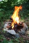 http://www.huberhuber.com/files/gimgs/th-100_100_fireplacei.jpg