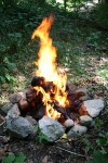 http://www.huberhuber.com/files/gimgs/th-100_100_fireplaceii.jpg