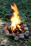 http://www.huberhuber.com/files/gimgs/th-100_100_fireplaceiii.jpg