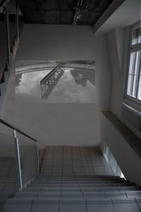 http://www.huberhuber.com/files/gimgs/th-117_117_film-projektion1.jpg