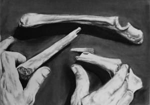 http://www.huberhuber.com/files/gimgs/th-12_12_handhabungknochen.jpg