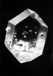http://www.huberhuber.com/files/gimgs/th-12_12_handhabungkristall.jpg