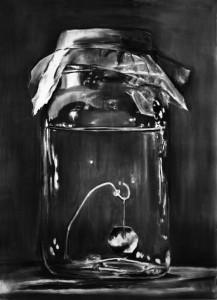 http://www.huberhuber.com/files/gimgs/th-12_12_handhabungkristallglas.jpg