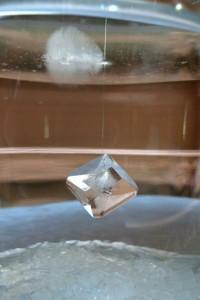 http://www.huberhuber.com/files/gimgs/th-149_149_kristallzucht-5.jpg