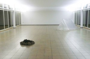 http://www.huberhuber.com/files/gimgs/th-17_17_installationsansicht-zelt-2.jpg