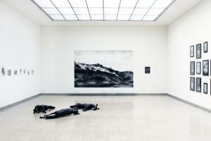 http://www.huberhuber.com/files/gimgs/th-17_17_oberlichtsaal-parterre4.jpg