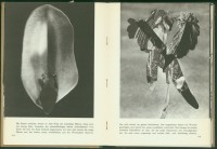 http://www.huberhuber.com/files/gimgs/th-201_201_pflanzenwunder-seiten1-hp.jpg