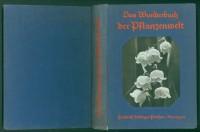 http://www.huberhuber.com/files/gimgs/th-201_201_tote-blumevanitas-das-wunderbuch-der-pflanzenweltcoverhp.jpg