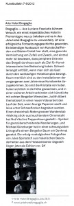 http://www.huberhuber.com/files/gimgs/th-203_203_kunstbulletin-8-2012.jpg