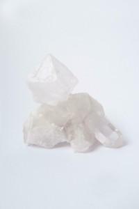 http://www.huberhuber.com/files/gimgs/th-203_203_mischkristall2.jpg