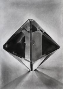 http://www.huberhuber.com/files/gimgs/th-207_207_kristall2hp_v2.jpg