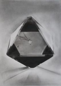 http://www.huberhuber.com/files/gimgs/th-207_207_kristall3hp.jpg