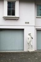 http://www.huberhuber.com/files/gimgs/th-208_208_skulpturhuberhuber.jpg