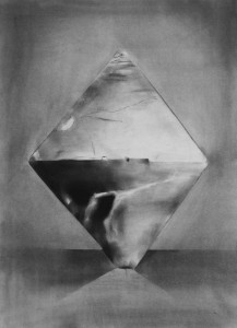 http://www.huberhuber.com/files/gimgs/th-21_21_kristall11.jpg