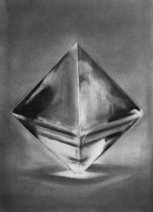 http://www.huberhuber.com/files/gimgs/th-21_21_kristall12.jpg