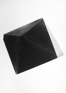 http://www.huberhuber.com/files/gimgs/th-21_21_kristall19.jpg
