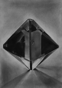 http://www.huberhuber.com/files/gimgs/th-21_21_kristall2.jpg