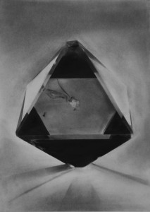 http://www.huberhuber.com/files/gimgs/th-21_21_kristall3.jpg