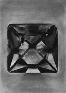 http://www.huberhuber.com/files/gimgs/th-21_21_kristall4.jpg