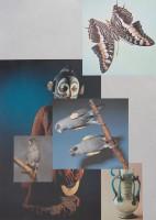 http://www.huberhuber.com/files/gimgs/th-225_225_huberhuber-nature-morte2013afrikanische-skulpturvaseaestevoegel.jpg