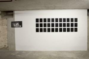 http://www.huberhuber.com/files/gimgs/th-231_231_144ausstellungsansicht-ich-tier-du-mensch11.jpg