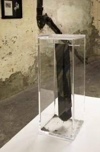 http://www.huberhuber.com/files/gimgs/th-231_231_144ausstellungsansicht-ich-tier-du-mensch9.jpg