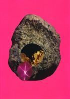 http://www.huberhuber.com/files/gimgs/th-241_241_huberhuber-umkristallisationkpinkdunkela4.jpg