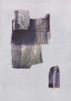 http://www.huberhuber.com/files/gimgs/th-241_241_huberhuber-umkristallisationksilbera4.jpg