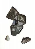 http://www.huberhuber.com/files/gimgs/th-241_241_huberhuber-umkristallisationweiss2a357a.jpg