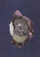 http://www.huberhuber.com/files/gimgs/th-241_241_huberhuberumkristallisationflipflopvioleta3.jpg
