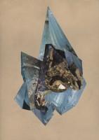 http://www.huberhuber.com/files/gimgs/th-241_241_huberhuberumkristallisationgolda3.jpg