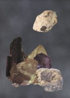 http://www.huberhuber.com/files/gimgs/th-241_241_huberhuberumkristallisationgrau-dunkelregenbogena3.jpg