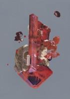 http://www.huberhuber.com/files/gimgs/th-241_241_huberhuberumkristallisationgrauglatta3.jpg