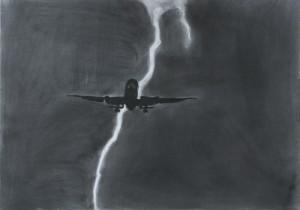 http://www.huberhuber.com/files/gimgs/th-258_258_lightning-strike2.jpg