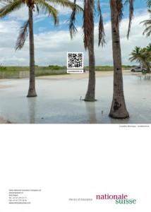 http://www.huberhuber.com/files/gimgs/th-261_261_2012annualreport-last.jpg