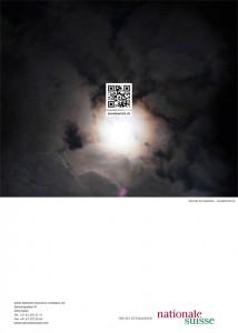 http://www.huberhuber.com/files/gimgs/th-261_261_finanzreport-ende.jpg