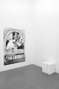 http://www.huberhuber.com/files/gimgs/th-266_266_huberhuber-kunsthaus-ag.jpg