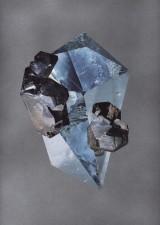 http://www.huberhuber.com/files/gimgs/th-268_268_huberhuberkb093912umkristallisation.jpg