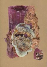 http://www.huberhuber.com/files/gimgs/th-268_268_huberhuberkb093913umkristallisation.jpg
