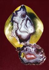 http://www.huberhuber.com/files/gimgs/th-268_268_huberhuberkb093930umkristallisation.jpg
