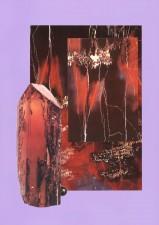 http://www.huberhuber.com/files/gimgs/th-268_268_umkristallisationfliederhuberhuber.jpg