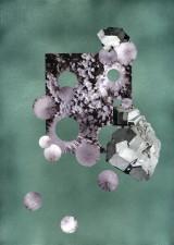 http://www.huberhuber.com/files/gimgs/th-268_268_umkristallisationflipflopgruenhuberhuber_v2.jpg