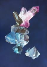 http://www.huberhuber.com/files/gimgs/th-268_268_umkristallisationflipflopvioletthuberhuber.jpg