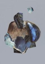 http://www.huberhuber.com/files/gimgs/th-268_268_umkristallisationgraua3huberhuber.jpg