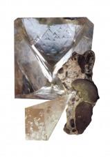http://www.huberhuber.com/files/gimgs/th-268_268_umkristallisationperlmuta427huberhuber.jpg