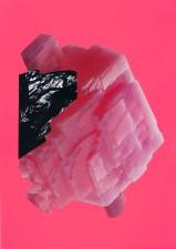 http://www.huberhuber.com/files/gimgs/th-268_268_umkristallisationpinka4huberhuber_v2.jpg