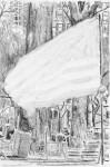 http://www.huberhuber.com/files/gimgs/th-27_27_erasedflag39.jpg