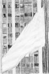 http://www.huberhuber.com/files/gimgs/th-27_27_erasedflag43.jpg