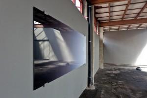 http://www.huberhuber.com/files/gimgs/th-318_Kunsthalle_Arbon_2.jpg