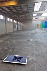 http://www.huberhuber.com/files/gimgs/th-318_Kunsthalle_Arbon_4.jpg